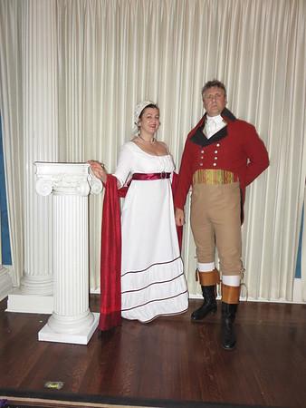 9-1-18 PEERS Doctor Dances with Jane Austen Ball 105