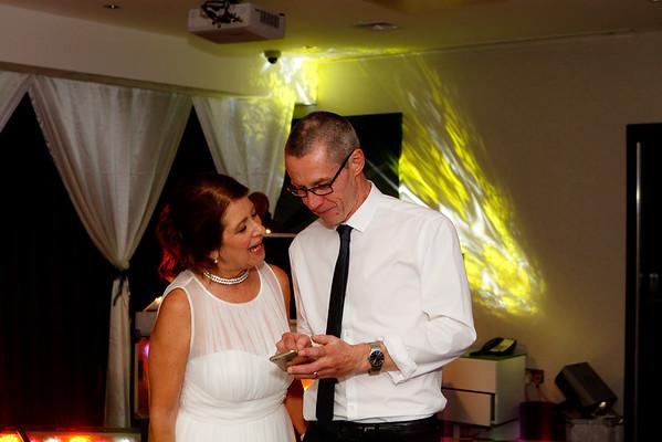 Phil & Gloria Croxon Wedding-685.jpg
