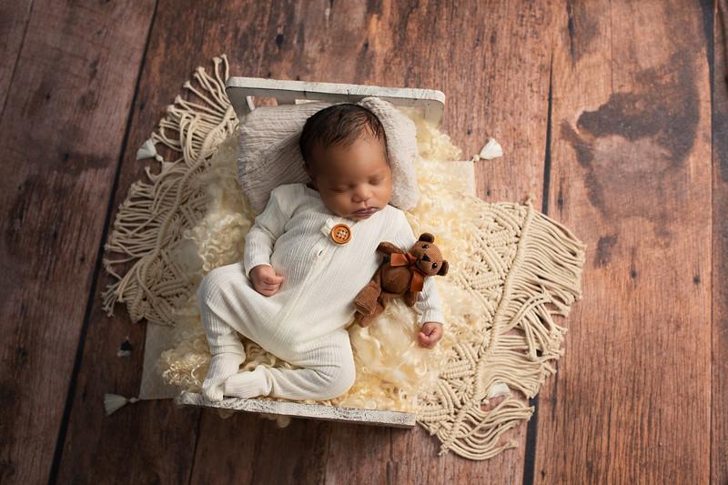 Reece Newborn Session-41.jpg