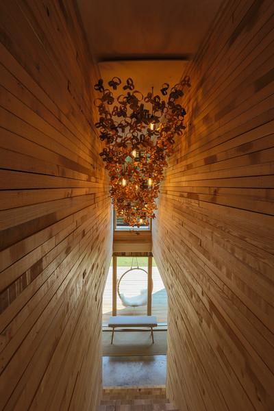 106-tom-raffield-grand-designs-house.jpg