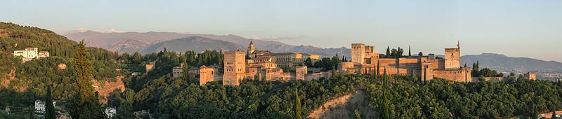 Granada 2018
