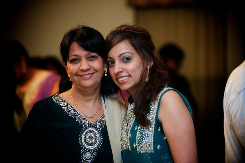 Rahim-Mehndi-2012-06-00605.jpg