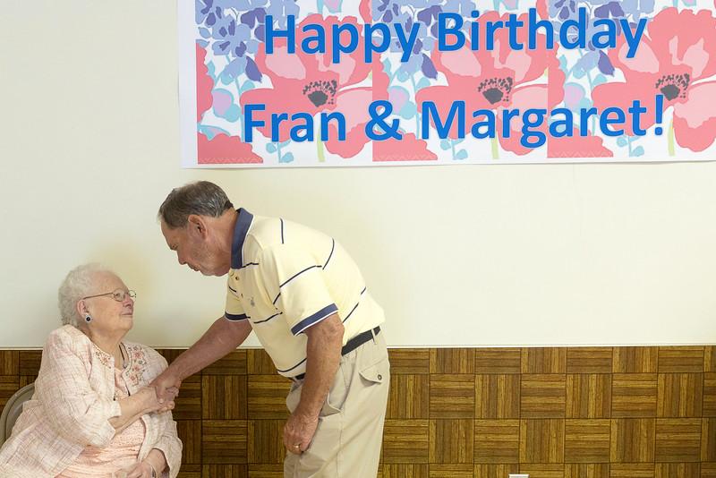 Fran&Margaret-2009.jpg