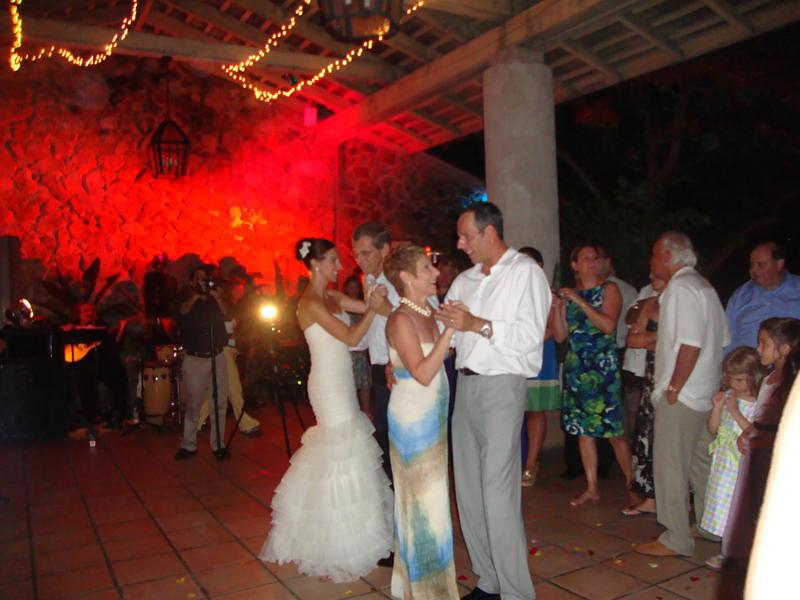 Lauren's Wedding in Saint John 246.jpg