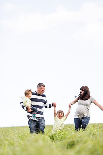 Bath-family-photographer-74.jpg