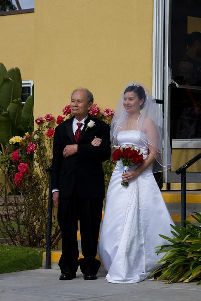 0901_Todd Erin Wedding_7449.jpg
