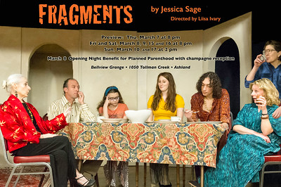 Rogue Theater Company - https://roguetheatercompany.com/photos-1