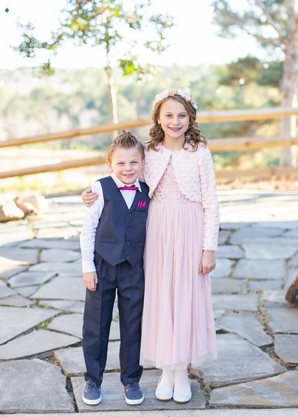 Macheski Fuller Wedding263.jpg