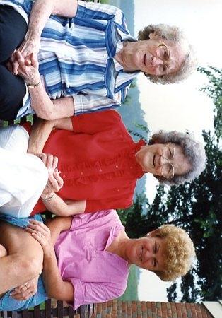 Family Scans016.jpg