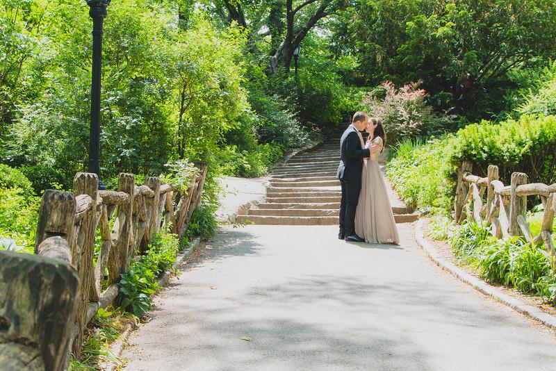 Ismael & Aida - Central Park Wedding-83.jpg