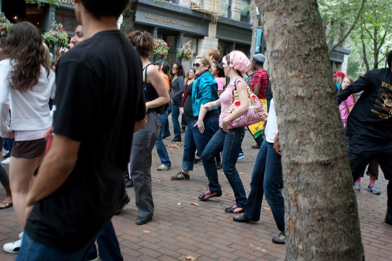 flashmob2009-343.jpg