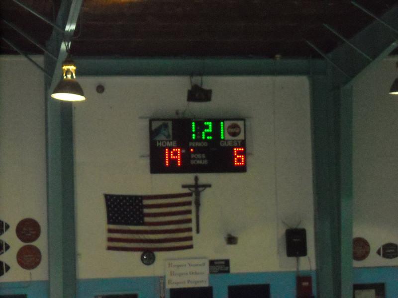 Basketball Game 002.JPG