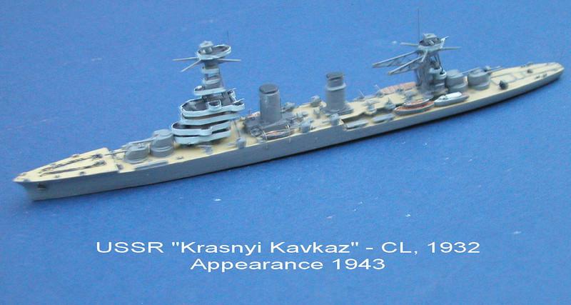 USSR Krasnyi Kavkaz-02.jpg