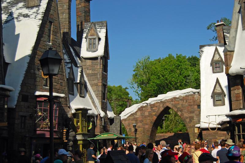023 Universal Studios and Islands of Adventure May 2011.jpg