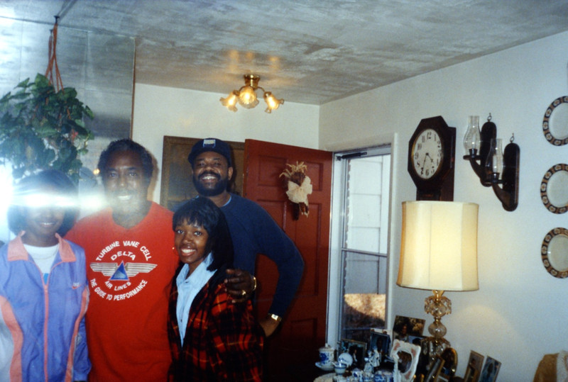 Family404.jpg