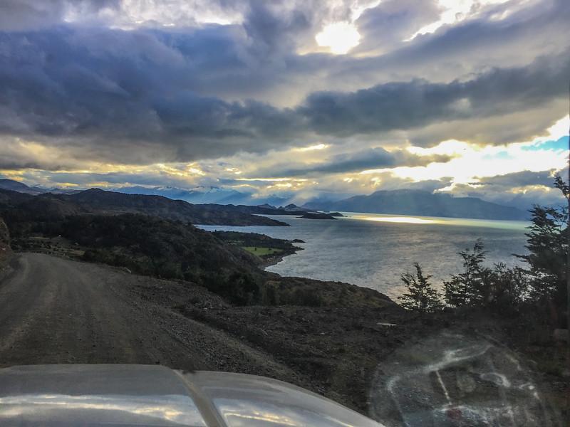 Patagonia18iphone-5151.jpg