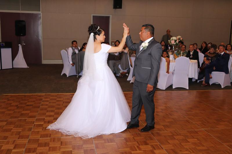 A&F_wedding-520.jpg