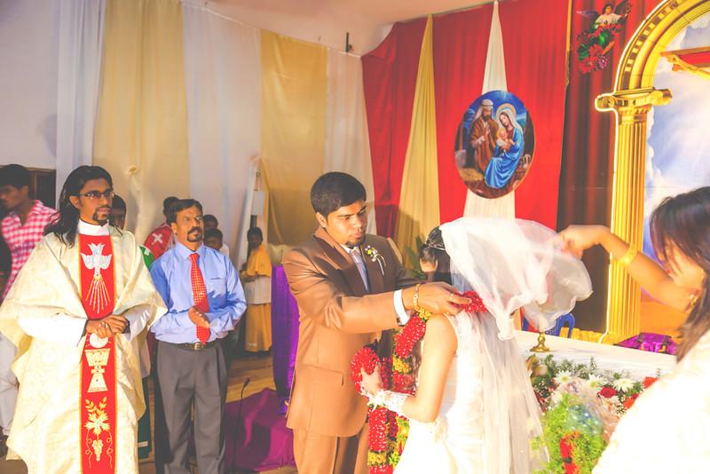bangalore-candid-wedding-photographer-215.jpg