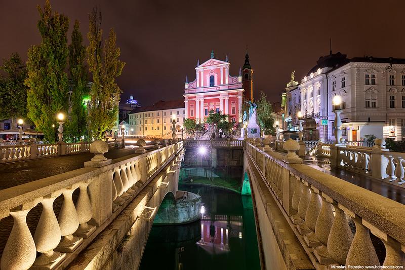 Ljubljana-IMG_6599-web.jpg