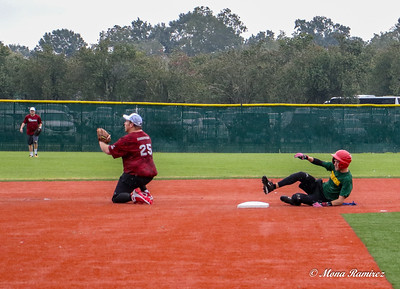 Special Olympics - Louisiana (22)