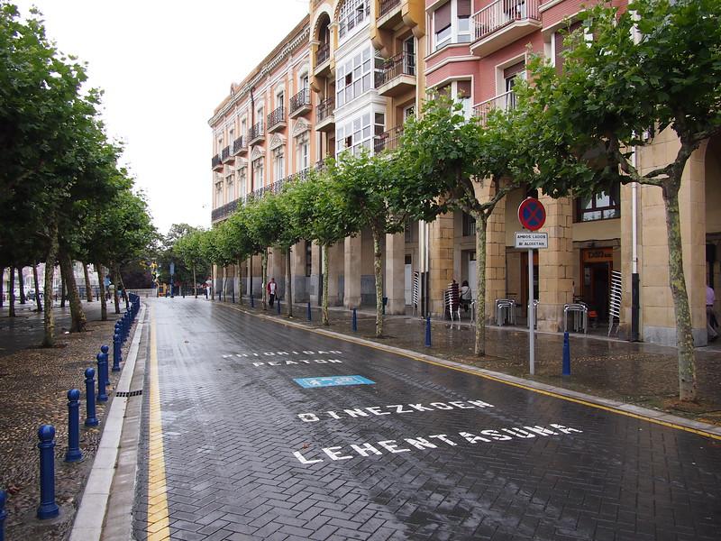 P7225805-plaza-del-solar.JPG