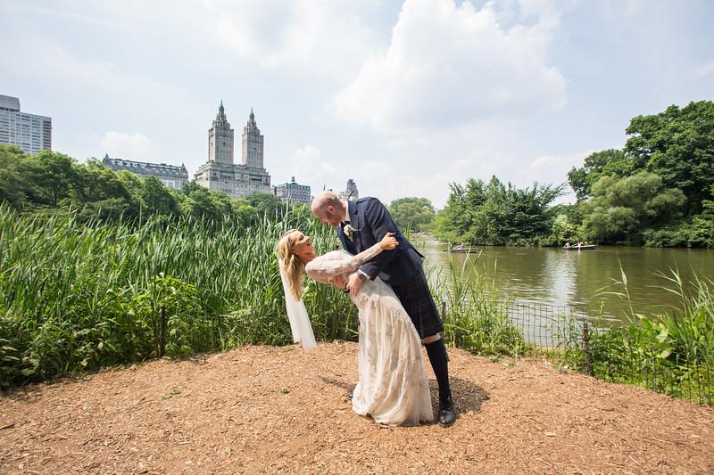 Central Park Wedding - Ray & Hayley-129.jpg