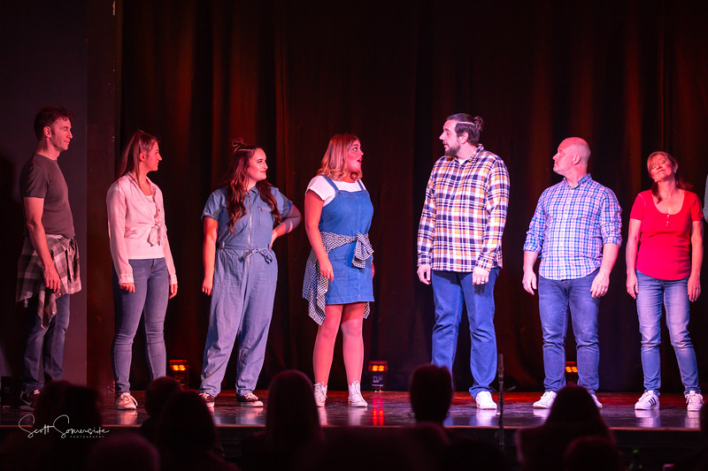 St_Annes_Musical_Productions_2019_050.jpg
