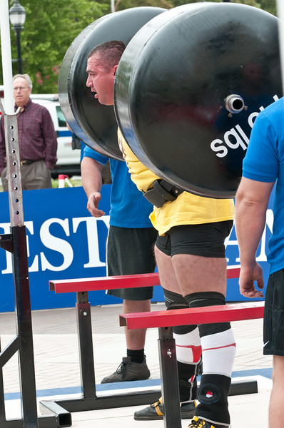 WSM 2011 Friday_ERF8255.jpg