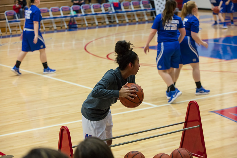 MCH_Girls_Basketball_Senior_night-9.jpg