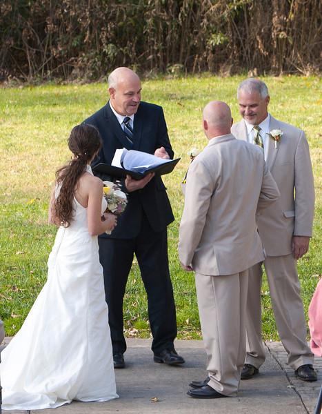Wedding The Ring  Stone Arch Bridge, Lewistown, PA _mg_2551A.jpg