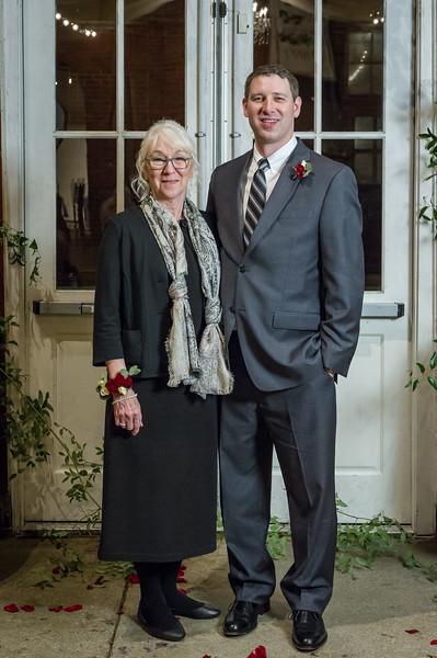 Melissa & Seth-783.jpg