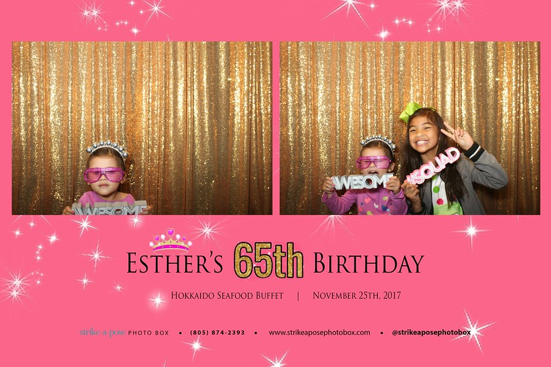Esther_65th_bday_Prints_ (27).jpg