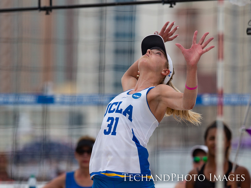 NCAA Beach Volleyball Championship-112527.jpg