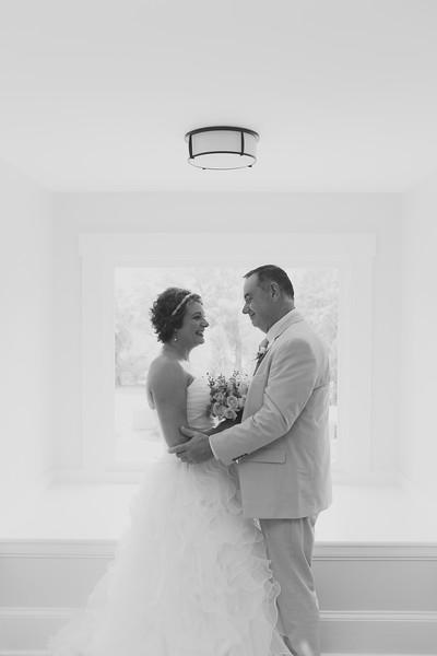 unmutable-wedding-vanessastan-0173-2.jpg