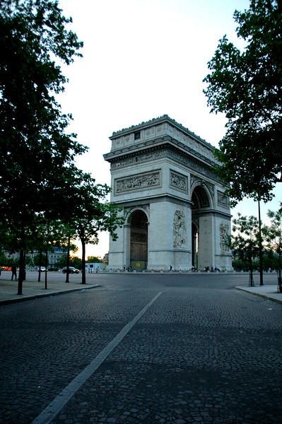 Paris-06 194.jpg