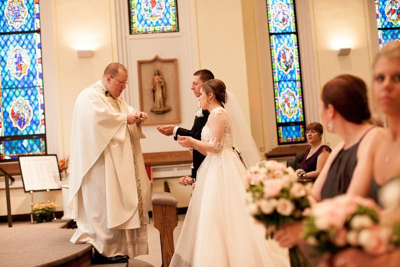 K&L Ceremony  (188).jpg