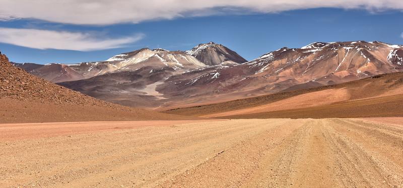 BOL_2234-High Desert.jpg