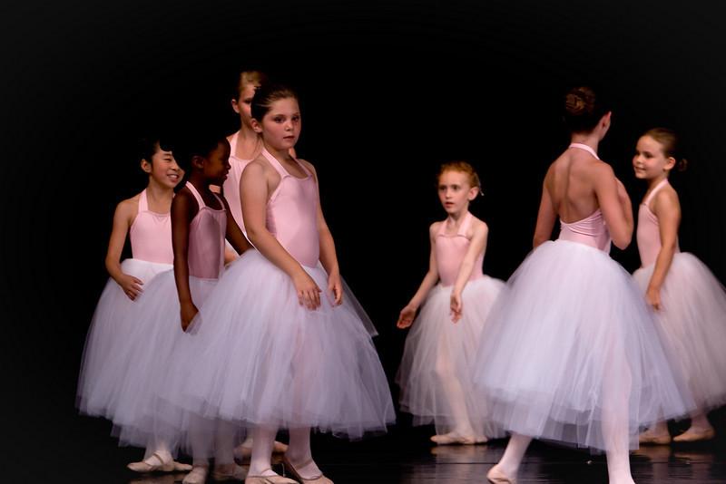 DDS 2008 Recital-233