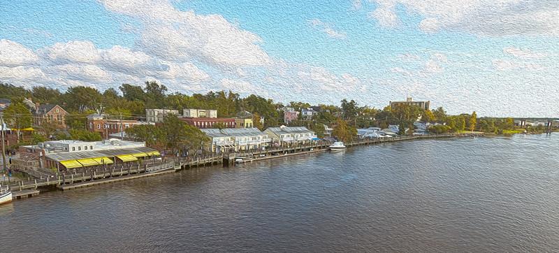 riverfront oil.jpg