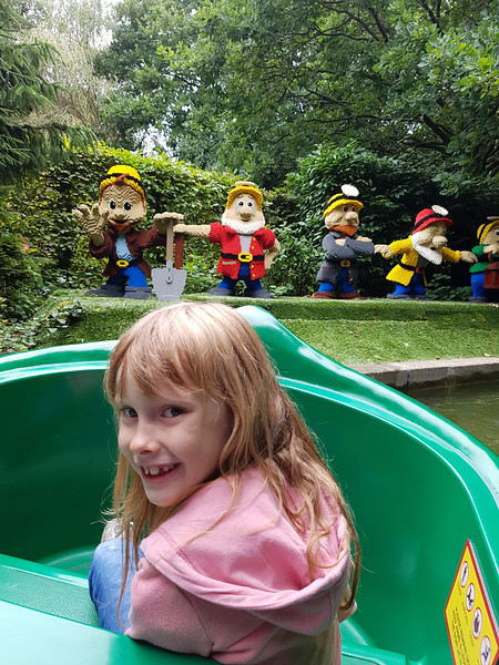 Legoland Aug 2018 053_DxO.jpg