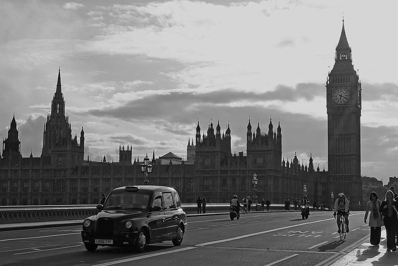 bw parliament.jpg
