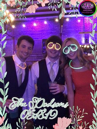 The Dodson's