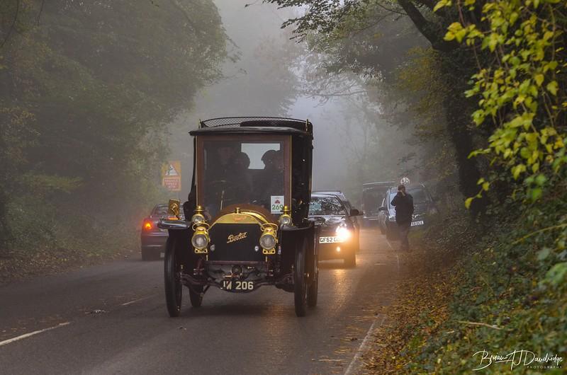 151101_Veteran_Cars_0008.jpg