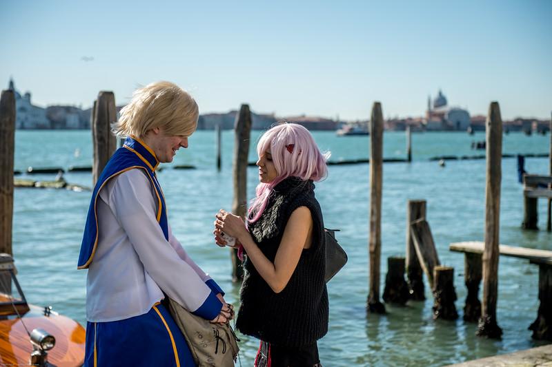 Venezia (213 of 373).jpg