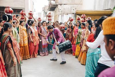 Grah Shanti - Vishva