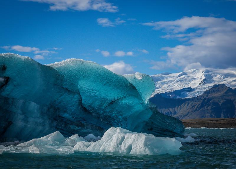 0756-Iceland-Paul-Hamill.jpg