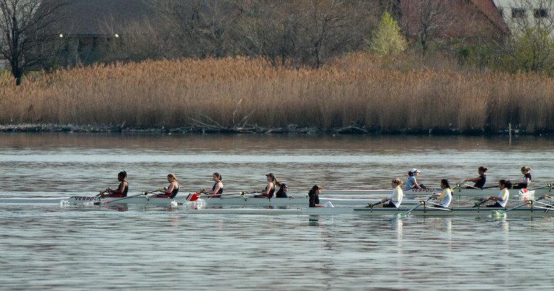 Maryland Championship Regatta -0150