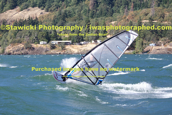 Tuesday September 9, 2014 Swell City to The Hatchery. 433 Images loaded.