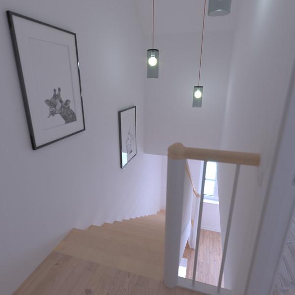 velux-gallery-stairwell-67.jpg