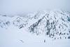 Mount Baker, WA